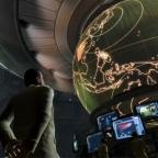 Moonraker 007 Legends trailer
