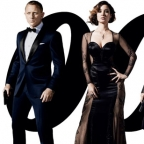 SkyFall UK poster all