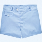 Sunspel shorts