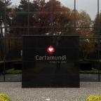 Cartamundi turnhout