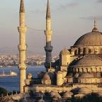 Operation Euro2013  The Istanbul Venetian Affair
