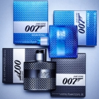 007 Fragrance Ocean Royale