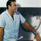 Auction Christies Breitling TopTime Thunderball
