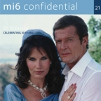 MI6 Confidential 21 octopussy