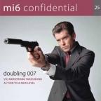 mi6 confidential 25