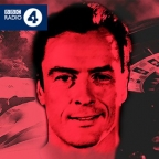 On Her Majesty's Secret Service audio stream on BBC Radio 4