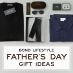 Father's Day 2014 Gift Ideas