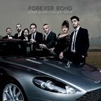 James Bond Concert Show