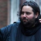 Hoyte Van Hoytema DOP cinematographer Bond 24