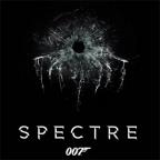 SPECTRE logo press release