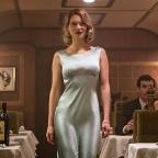 New SPECTRE video: The Bond Women of SPECTRE