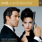 MI6 Confidential 31 GoldenEye