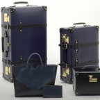 Globe-Trotter announces SPECTRE collections