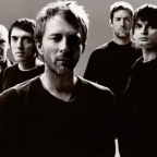 Radiohead reveal SPECTRE song