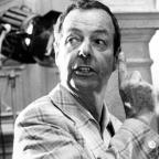 James Bond director Guy Hamilton dies aged 93
