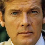 James Bond actor Sir Roger Moore dies aged 89