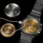 Prop Store Entertainment Memorabilia Auction Results for the James Bond items