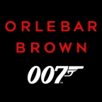 Orlebar Brown teases 007 Collection