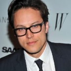 Cary Fukunaga Bond 25 new director and release date announced