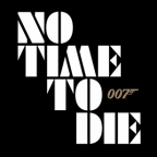 BOND 25 title announced: NO TIME TO DIE