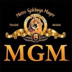 Amazon buys MGM, the studio behind James Bond