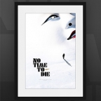 Exclusive James Bond digital collectible posters on Veve NFT
