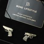 News Articles Bond Lifestyle