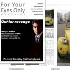 FYEO magazine 1