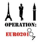 operation euro2010