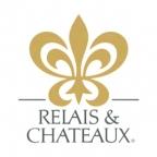 Relais Châteaux Martini Contest