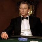 tuxedo casino royale daniel craig