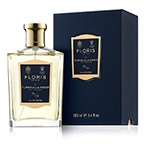 Floris Turnbull Asser 71 72 fragrance eau de toilette