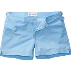 setter sky shorts