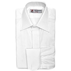 Turnbull Asser Casino Royale shirt