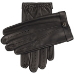 Dents gloves