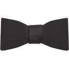 Turnbull Asser casino royale bow tie